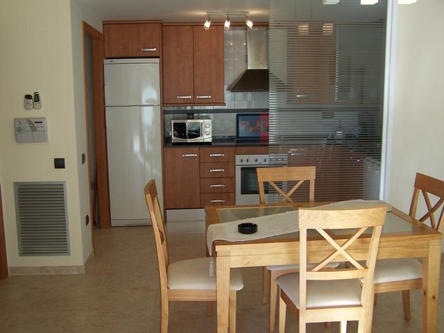 Comprar casa appartamento local solar en sant carles de la rapita agencia inmobiliaria grupo - Apartamentos golden beach sant carles de la rapita ...